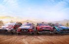 WRC-8-title