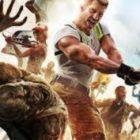 Dambuster Studios reprend le développement de Dead Island 2