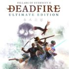 Pillars of Eternity 2 Deadfire : l'édition Ultimate révélée