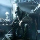 Chernobylite montre son gameplay à la Gamescom