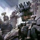 Les nouvelles animations de Call of Duty Modern Warfare