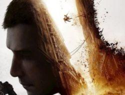 Dying Light 2 : la jaquette officielle et du Gameplay pour bientôt