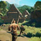 Jumanji : trailer de gameplay !