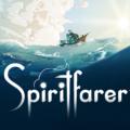 E3 2019 – SpiritFarer annoncé