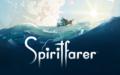 Spiritfarer : 15 minutes de gameplay