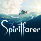 Spiritfarer : 15 minutes de gameplay