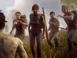 State-of-Decay2-Bounty-broker-update