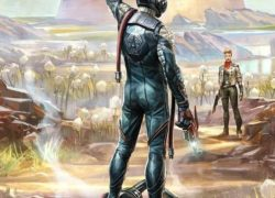 The-Outer-Worlds-title