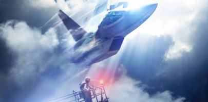 Ace-Combat-7-Skies-Unknown-title