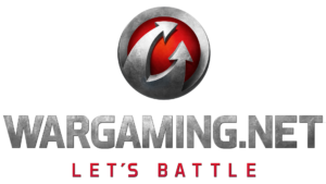 Wargaming-Logo