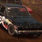 Wreckfest – Deux nouveaux circuits avec la mise à jour Fall Update