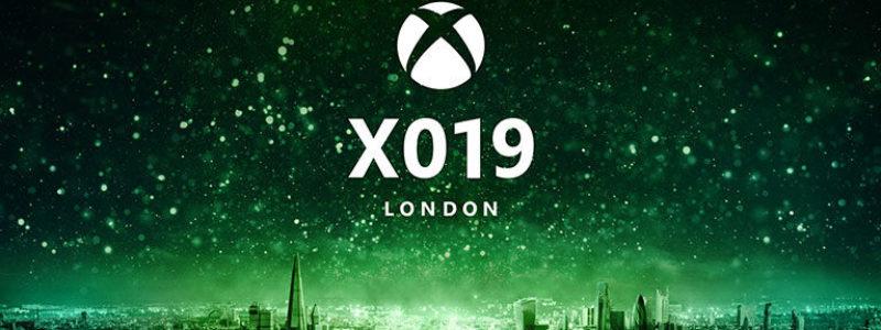X019-Londres