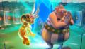 Astérix et Obélix XXL 3