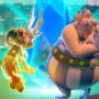 Avis – Asterix et Obelix XXL3, on y a joué par Toutatis !