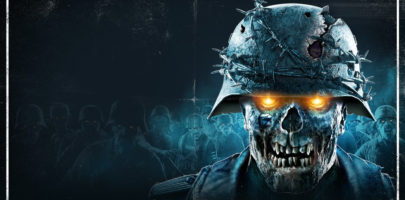 Zombie-Army-4-Dead-War-title