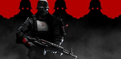 Wolfenstein-The-New-Order-title