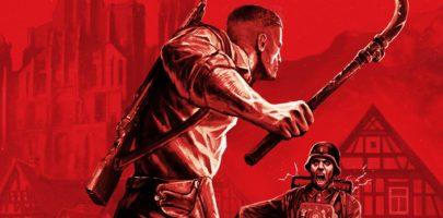 Wolfenstein-The-Old-Blood-title