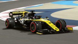 F1-2019-3