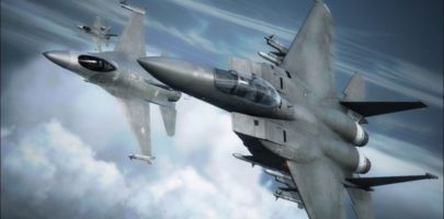 Ace-Combat-6-Fires-of-Liberation-title