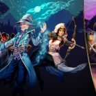 Trine-Ultimate-Collection-title