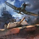 War-Thunder-title