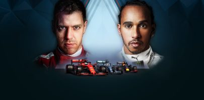 F1-2019-title
