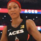 Les équipés féminines débarquent enfin dans NBA 2K20 !