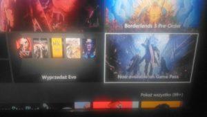 dmcV-Xbox-Game-Pass