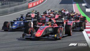 F1-2019-1
