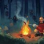 L'action-rpg Yaga annoncé avec du Gameplay