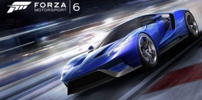 Forza-Motorsport-6-title