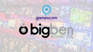 Bigben-Gamescom