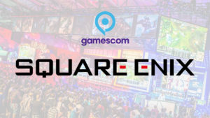 Square-Enix-Gamescom