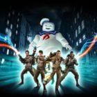 Ghostbusters The Video Game Remastered : Dan Aykroyd présente le jeu !