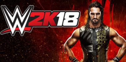 WWE-2K18-title