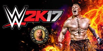 WWE-2K17-title