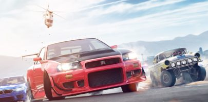 Need-For-Speed-Payback-title