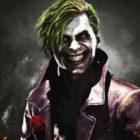 Mortal Kombat 11 : le Joker débarque bientôt