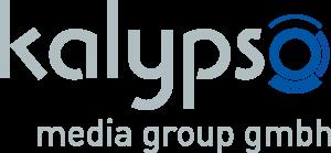 Kalypso-Media-Logo