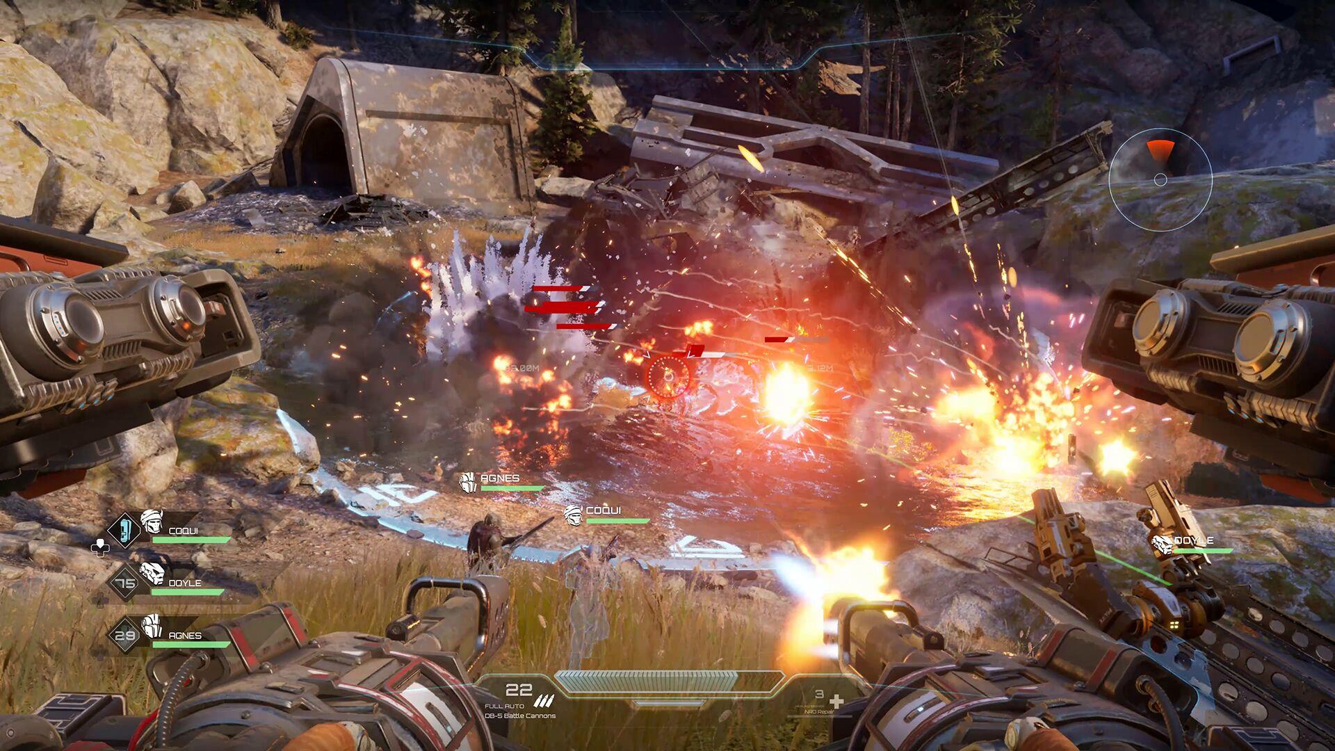 Jeux : Halo MC Gta V. Far cry 4.