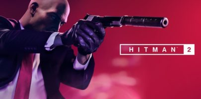 Hitman-2-title