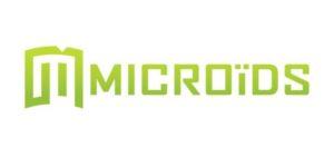 Microids-Logo