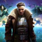 Age of Wonders : Planetfall tournera en 4K sur Xbox One X
