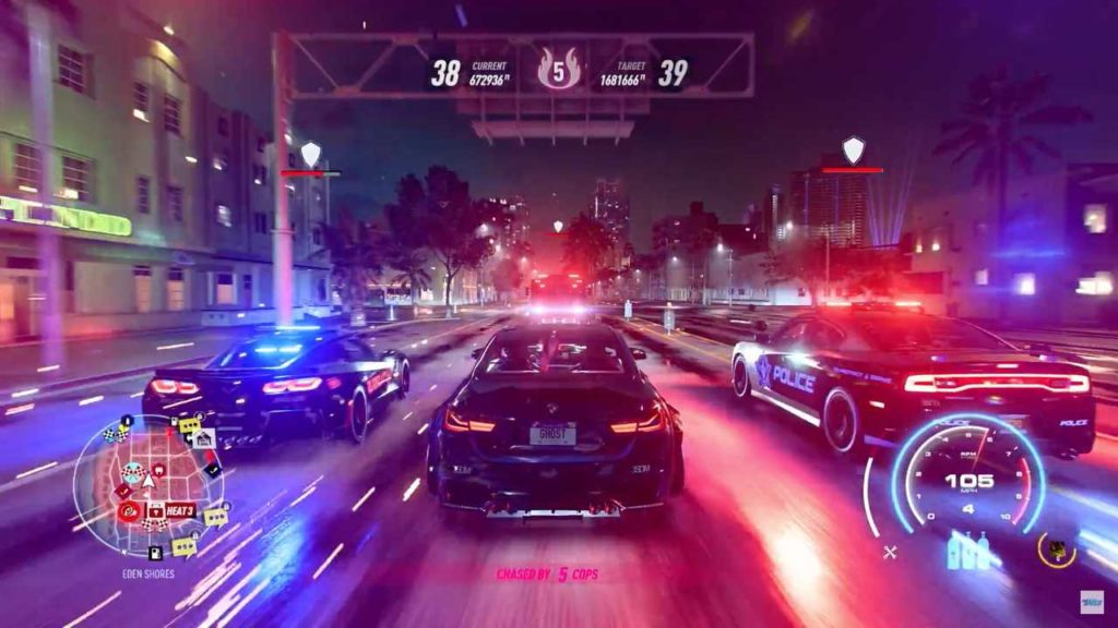 Need-For-Speed-Heat-Police-2