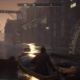 Test – The Sinking City : l'enquête qui prend l'eau ?