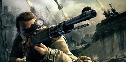 Sniper-Elite-V2-Remastered-title