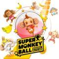 Super Monkey Ball: Banana Blitz montre son trailer de gameplay