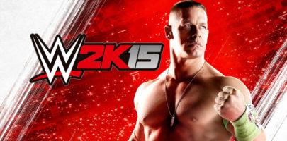 WWE-2K15-title