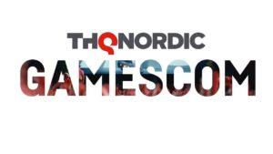 THQ-Nordic-Gamescom