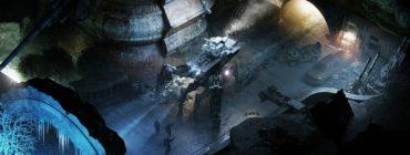 Preview – Wasteland 3, on y a joué à la GamesCom !